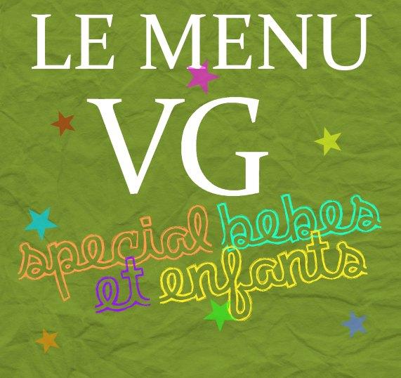 menu-vg-bebes